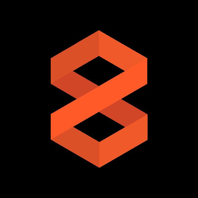8.ro - Licitatii domenii si site-uri premium